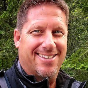Todd Nettelhorst
