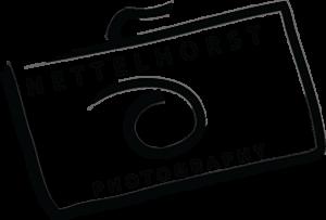Nettelhorst Photography